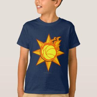 Team Altador Logo T-Shirt