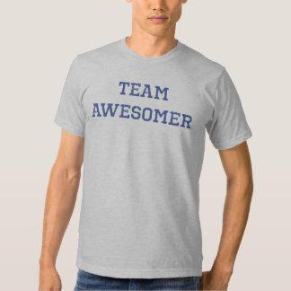 Team Awesomer T-Shirt