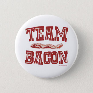 Team Bacon Button