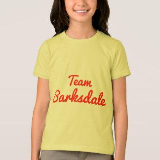 Team Barksdale T-Shirt