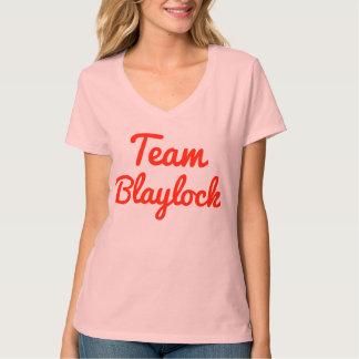 Team Blaylock T-Shirt