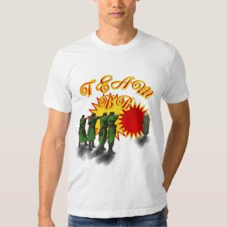 Team BR T-shirt