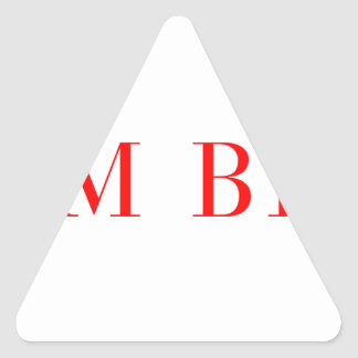 team-bride-bod-red.png triangle stickers