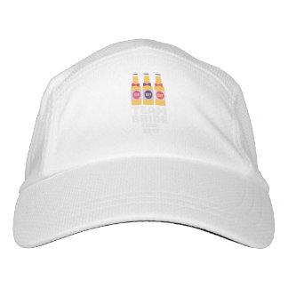Team Bride Edinburgh 2017 Zkd25 Hat