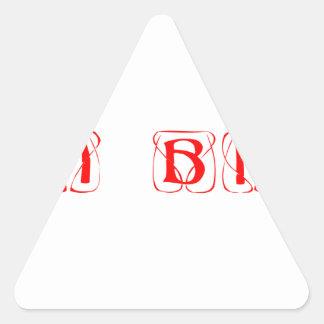 team-bride-kon-red.png triangle sticker