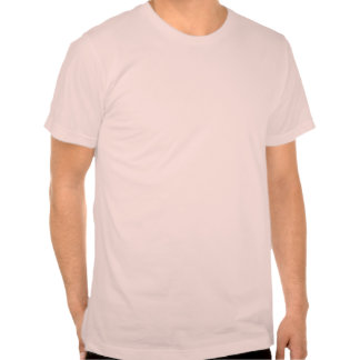 Team Bride T Shirt