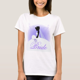Team bride Wedding gown Bride bridal silhouette