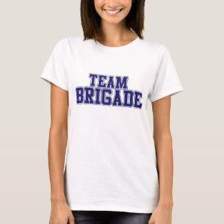 Team Brigade T-Shirt