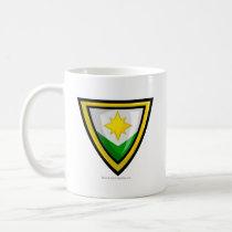 Team Brightvale Logo mugs