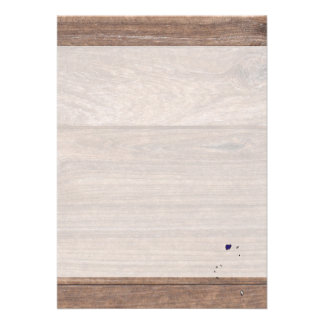 Team British Virgin Islands Flag Map on Wood Card