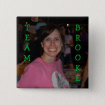 Team Brooke Picture Button