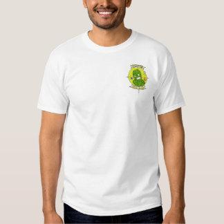 Team Cactus - Full Color T Shirt