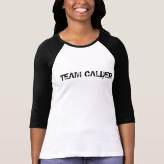 TEAM CALDER SHIRT
