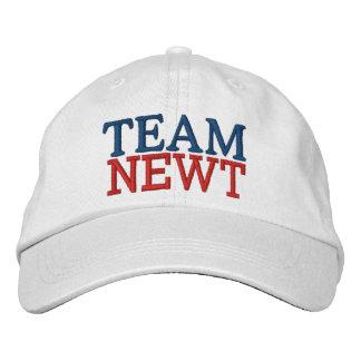 Team Cap -  SRF