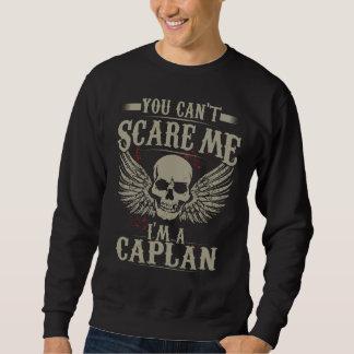 Team CAPLAN - Life Member Tshirts
