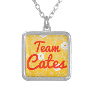 Team Cates Jewelry