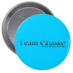 Team Chaske Buttons