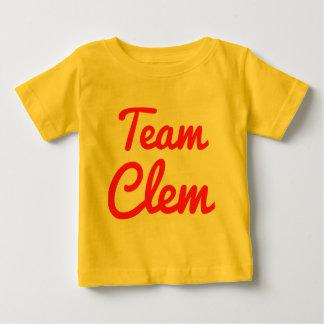Team Clem T Shirt