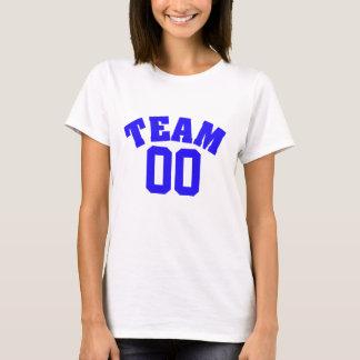 Team Coach T-Shirt