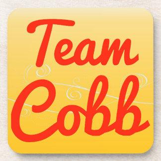 Team Cobb Coasters