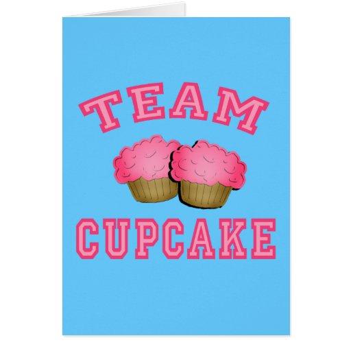 Team Cupcake Tshirts, Hoodies, Mugs, Gifts Card