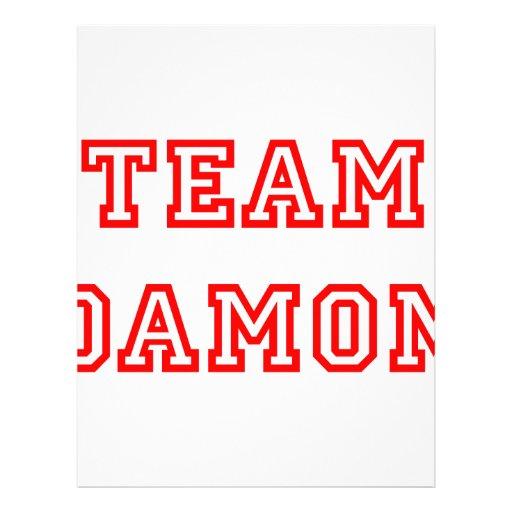 team-damon-alls-red.png membrete personalizado