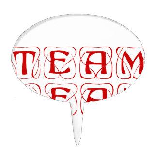 team-dean-kon-burg png decoraciones para tartas