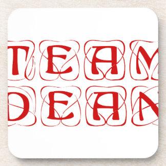 team-dean-kon-burg.png coaster