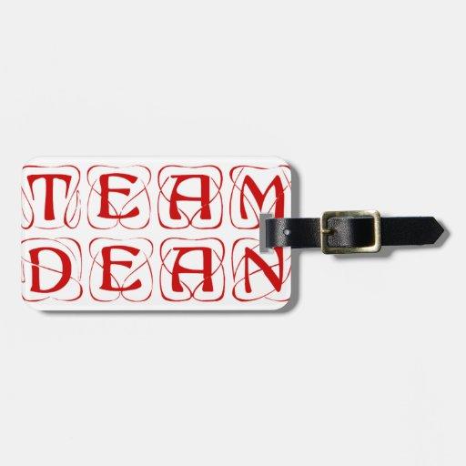 team-dean-kon-burg.png etiquetas maleta
