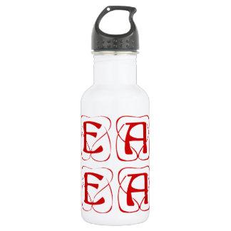 team-dean-kon-burg.png 18oz water bottle