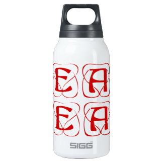 team-dean-kon-burg.png 10 oz insulated SIGG thermos water bottle