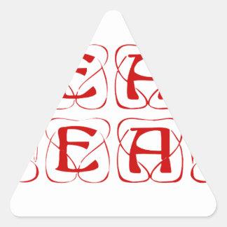 team-dean-kon-burg.png triangle sticker