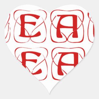 team-dean-kon-burg.png heart sticker