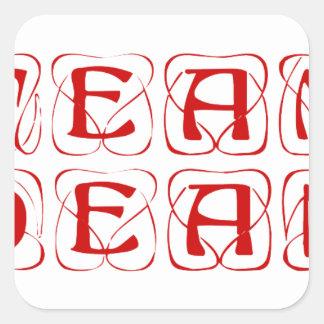 team-dean-kon-burg.png square sticker