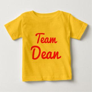 Team Dean Shirt