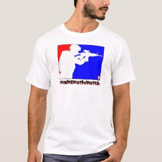 Team Deathmatch T-Shirt