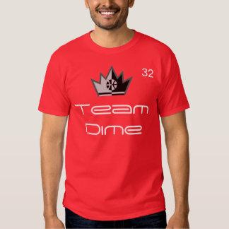 Team Dime T-Shirt