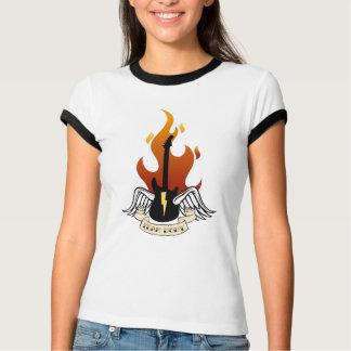 Team Dody Ringer T-Shirt