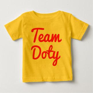 Team Doty T-shirts