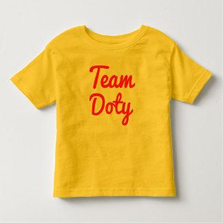 Team Doty Tshirt