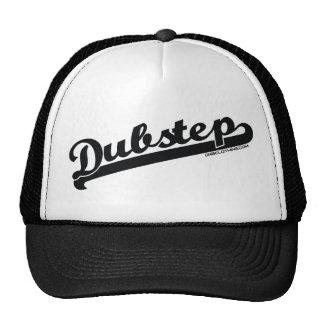 Team Dubstep Cap