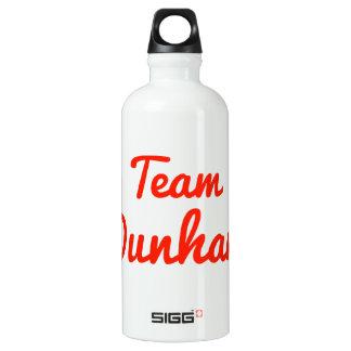 Team Dunham SIGG Traveler 0.6L Water Bottle