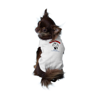 Team Dylan T-Shirt (Pet's)