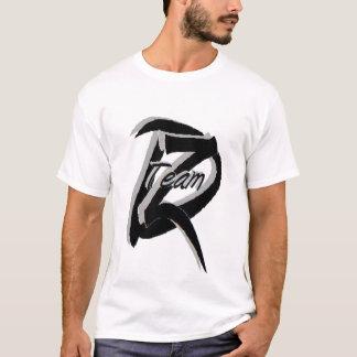 Team DZ 3 T-Shirt