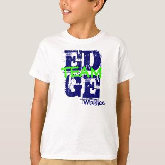 TEAM EDGE ATHLETE Shirt! T-Shirt