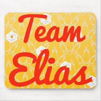 Team Elias Mouse Pad