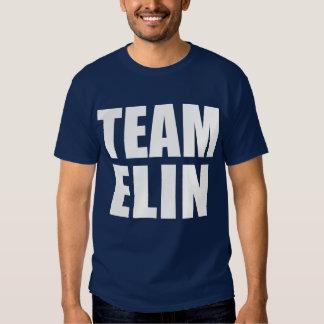 TEAM ELIN T-shirts, Sweats, Bags Dresses