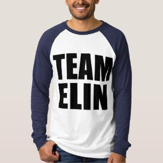 TEAM ELIN T-shirts, Sweats, Bags T-Shirt