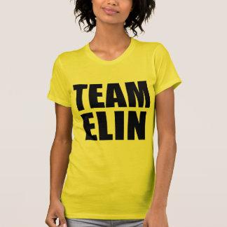 TEAM ELIN T-shirts, Sweats, Bags Tshirt