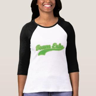 team-erin T-Shirt